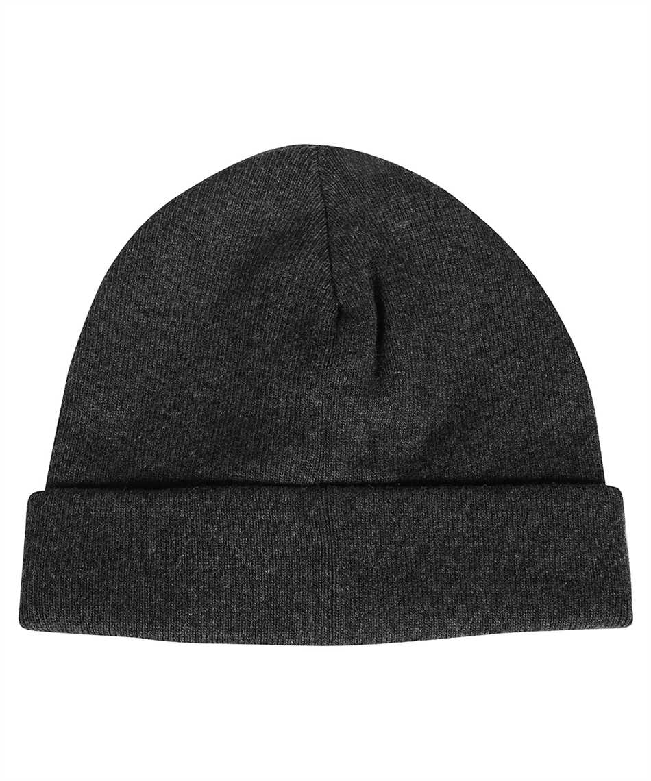 Emporio Armani 627043 0A543 Cappello 2