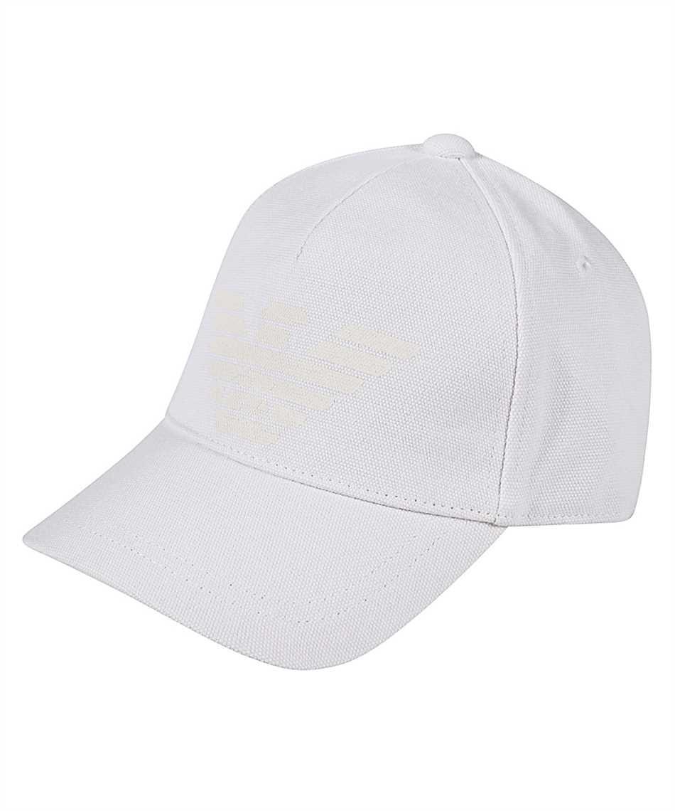 Emporio Armani 627252 CC558 Cappello 1