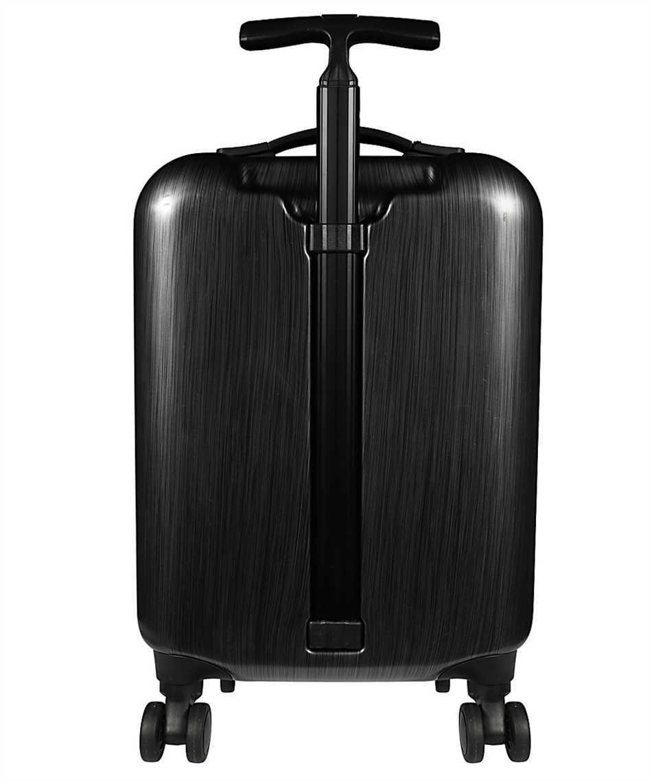 Emporio Armani Y4Q093 YME9J ABS Suitcase 2