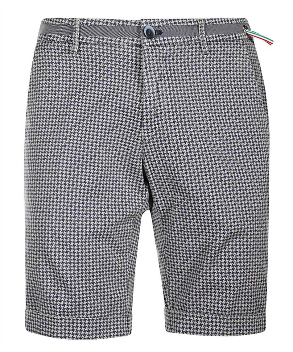 Mason's 9BF24963N2 JB015S8 TORINO Shorts 1