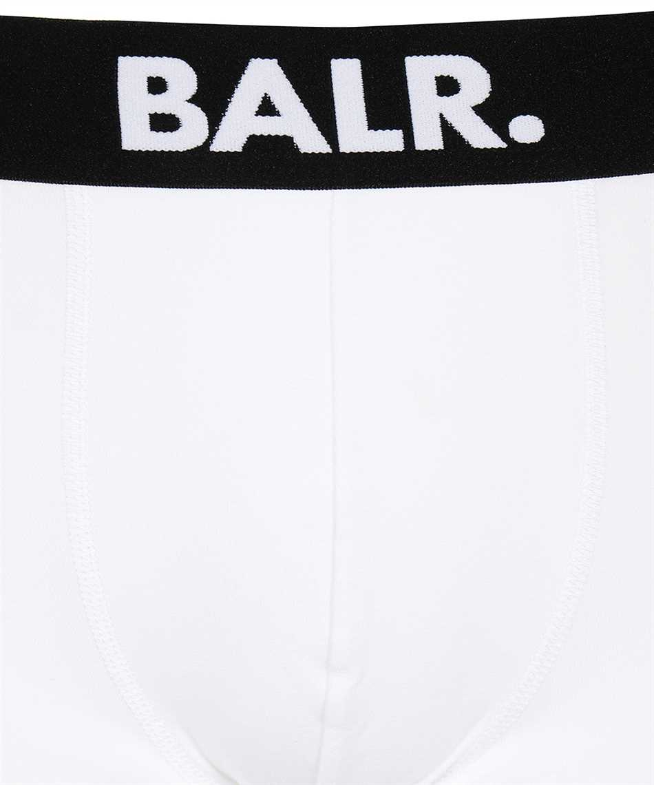 Balr. BALR. Trunks 2-Pack Boxershorts 3