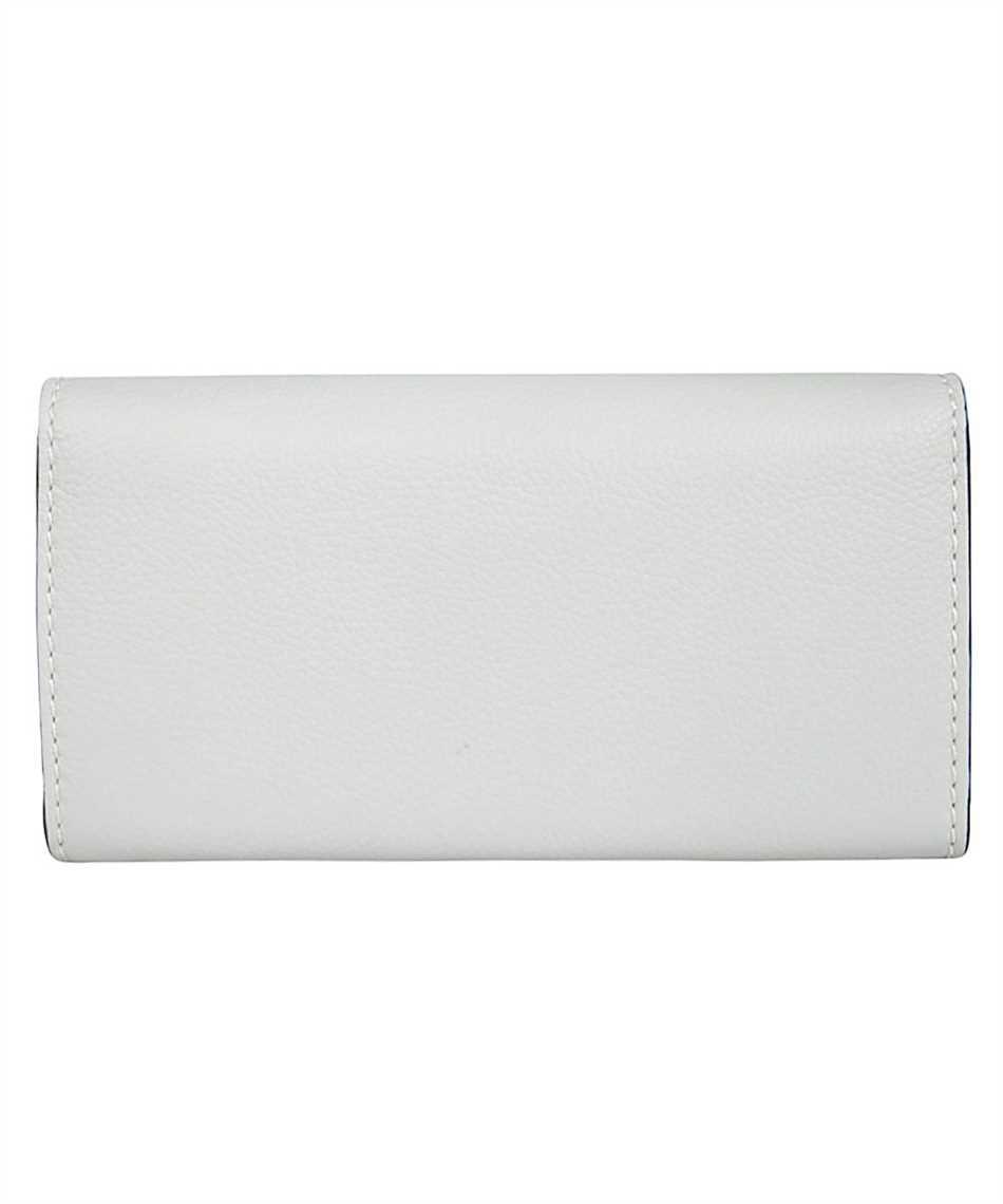 Chloé CHC10UP573161 MARCIE Wallet 2