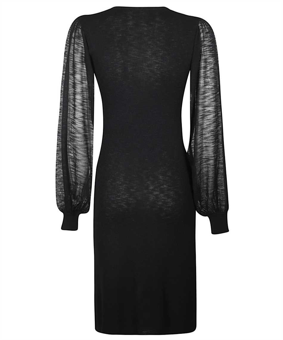 See By Chloè CHS20AMR02510 Dress 2