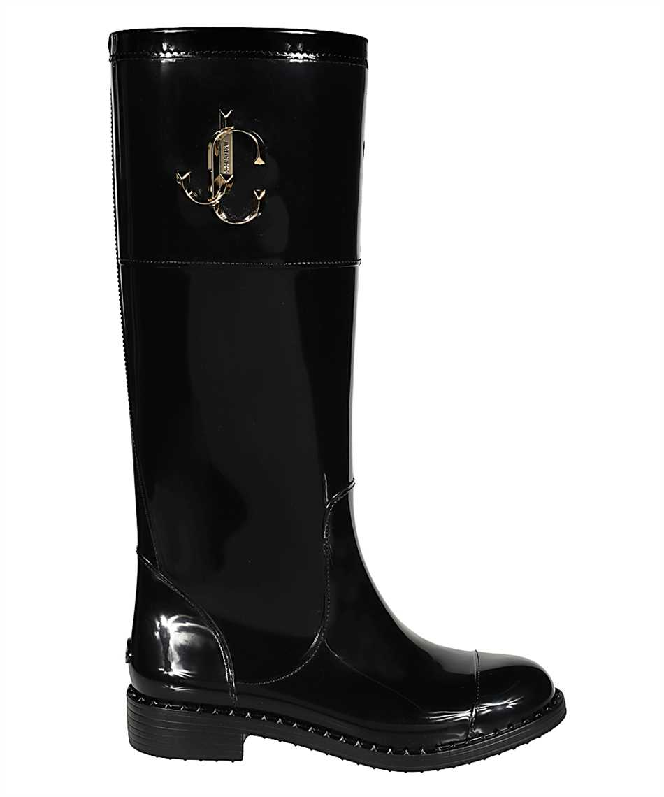 Jimmy Choo EDITH/JC JCU Boots 1