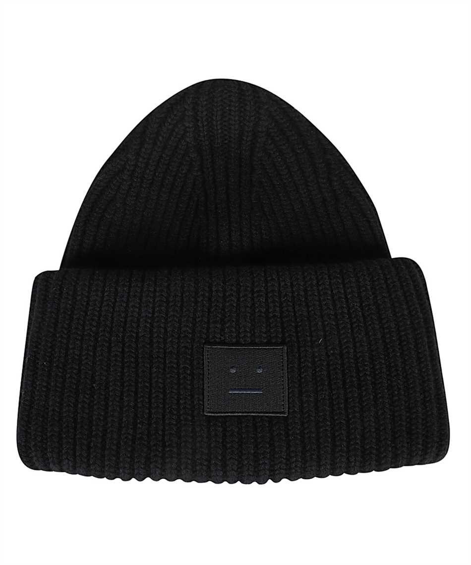 Acne FA UX HATS000063 Cappello 1