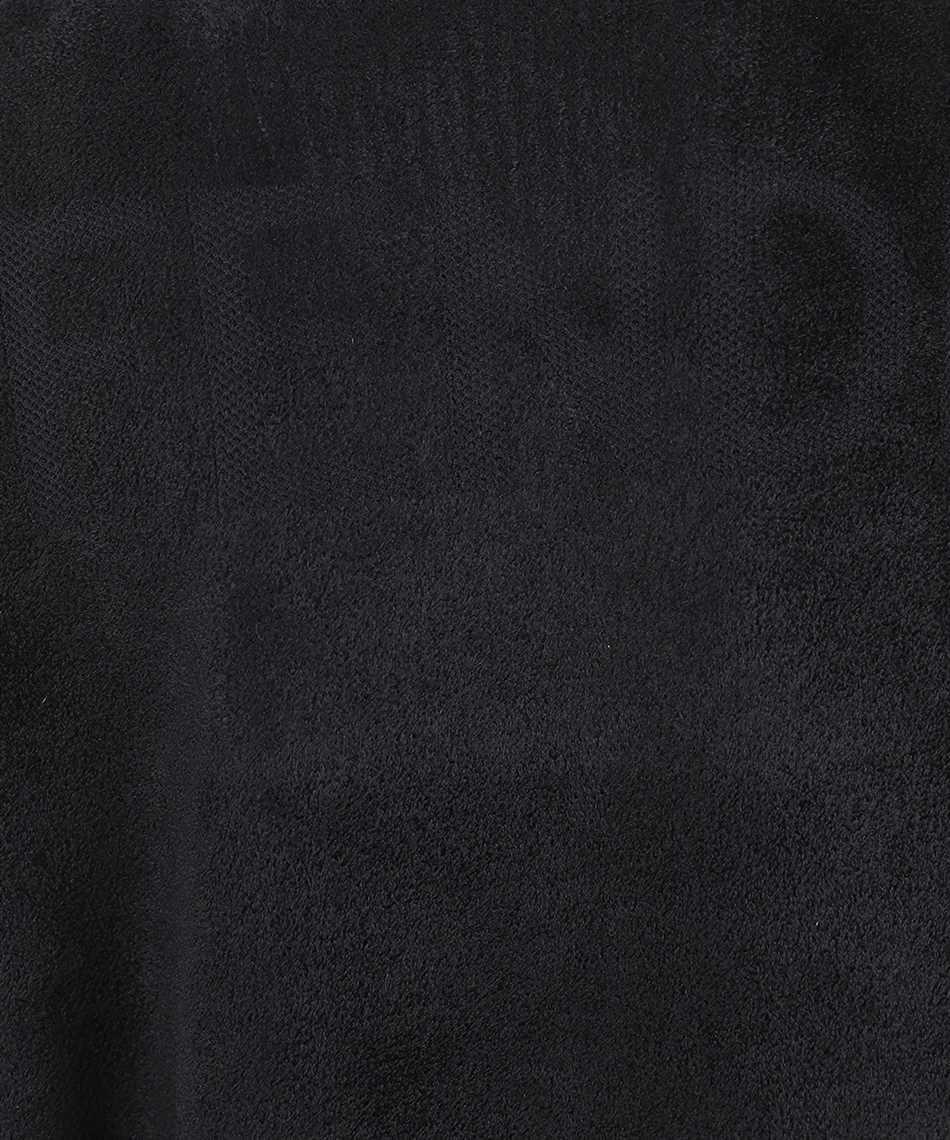 Fendi FZX605 AEEI Knit 3