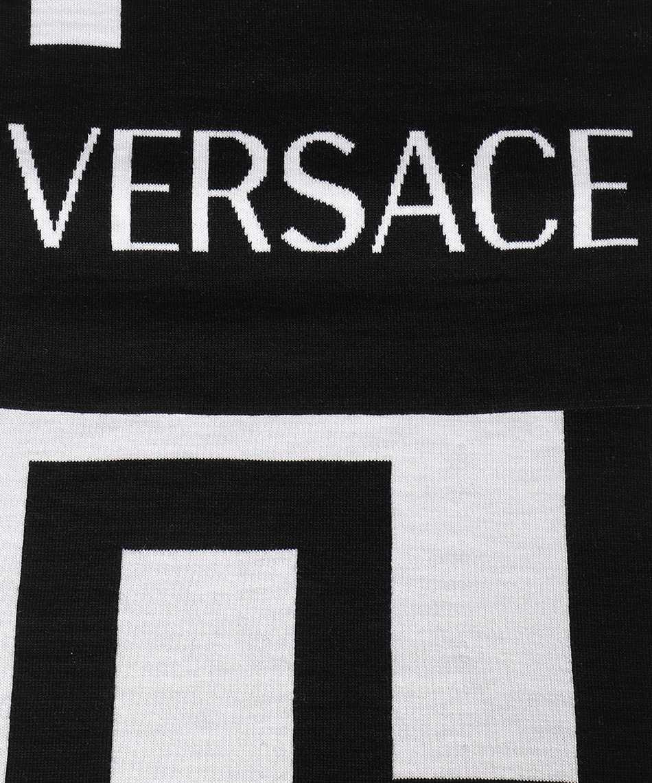 Versace ISC3003 A236140 Sciarpa 2