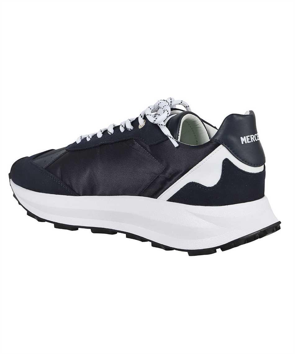 Mercer Amsterdam ME0534211951 RACER VEGAN Sneakers 3