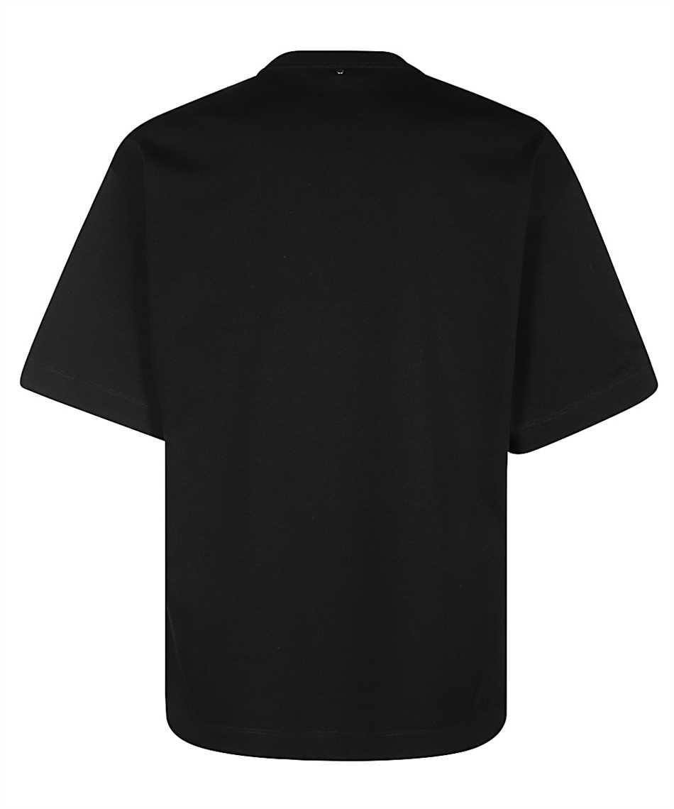 OAMC OAMR700182 OR247608A T-shirt 2