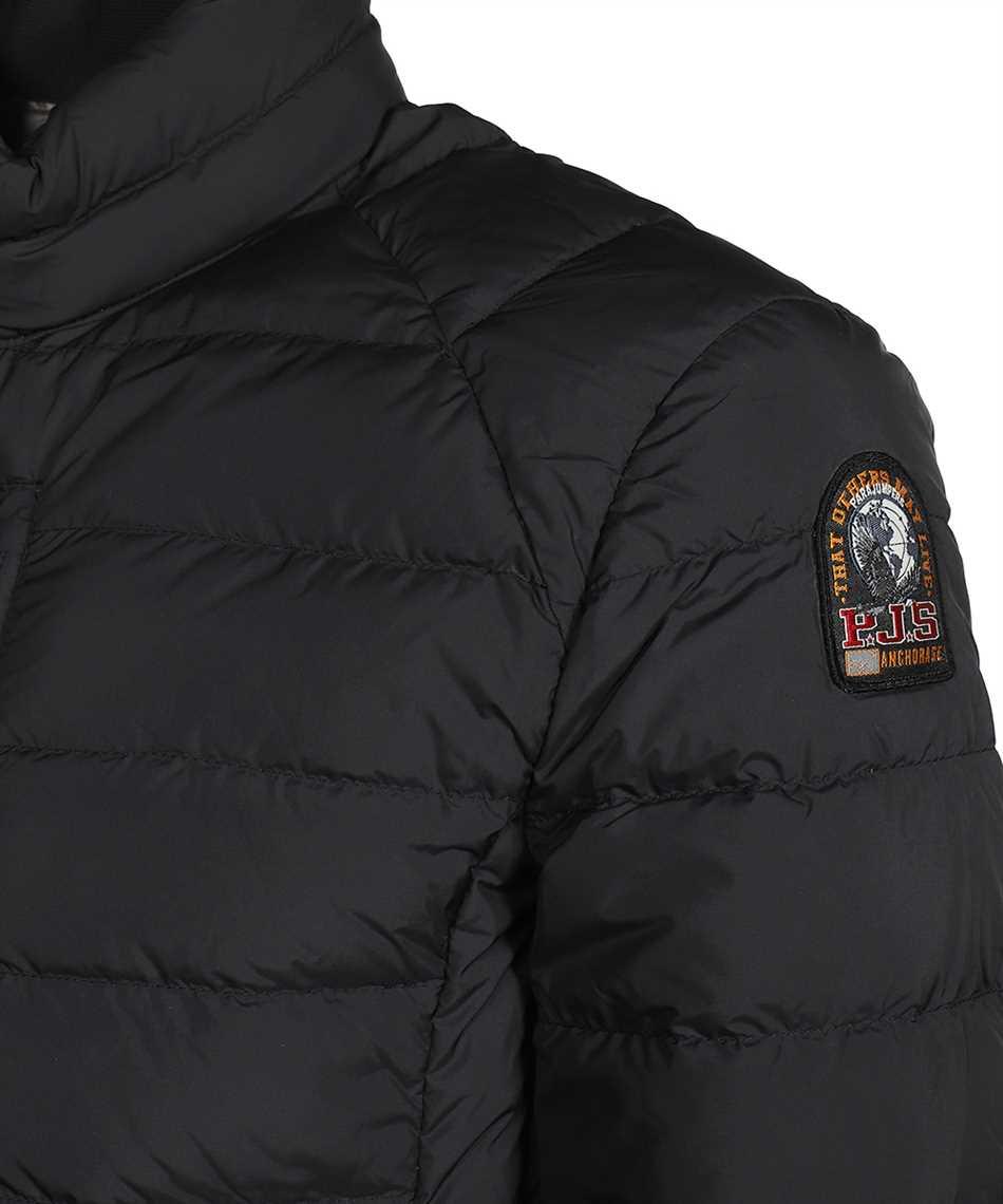 Parajumpers PMJCKSL05 P36 SCOTT Jacket 3