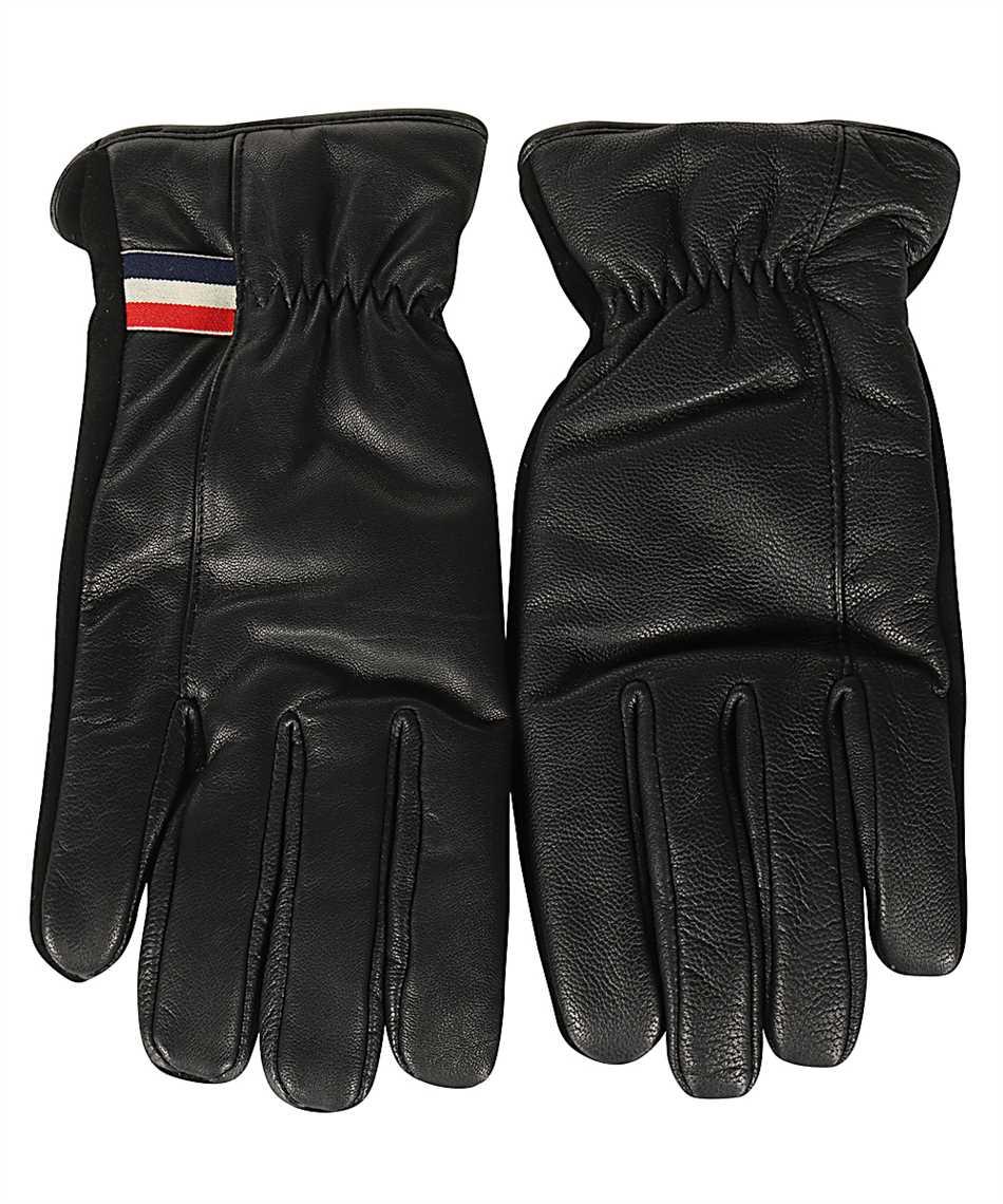 Moncler 00577.00 A0086 Handschuhe 1
