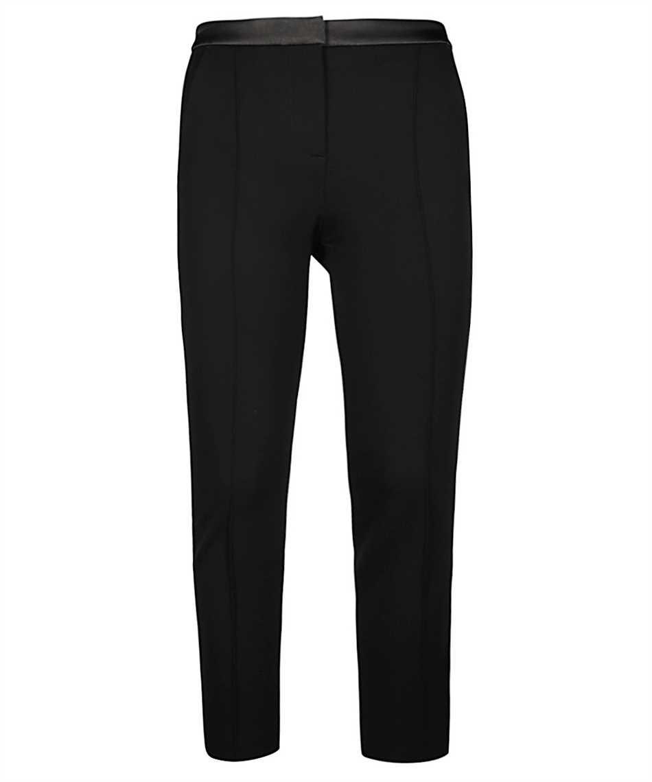 Karl Lagerfeld 201W1015 PUNTO Hose 1