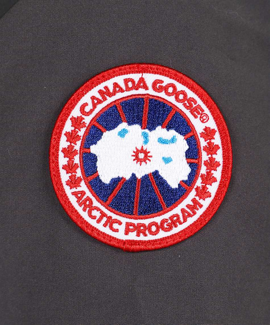 Canada Goose 2062M LANGFORD Giacca 3