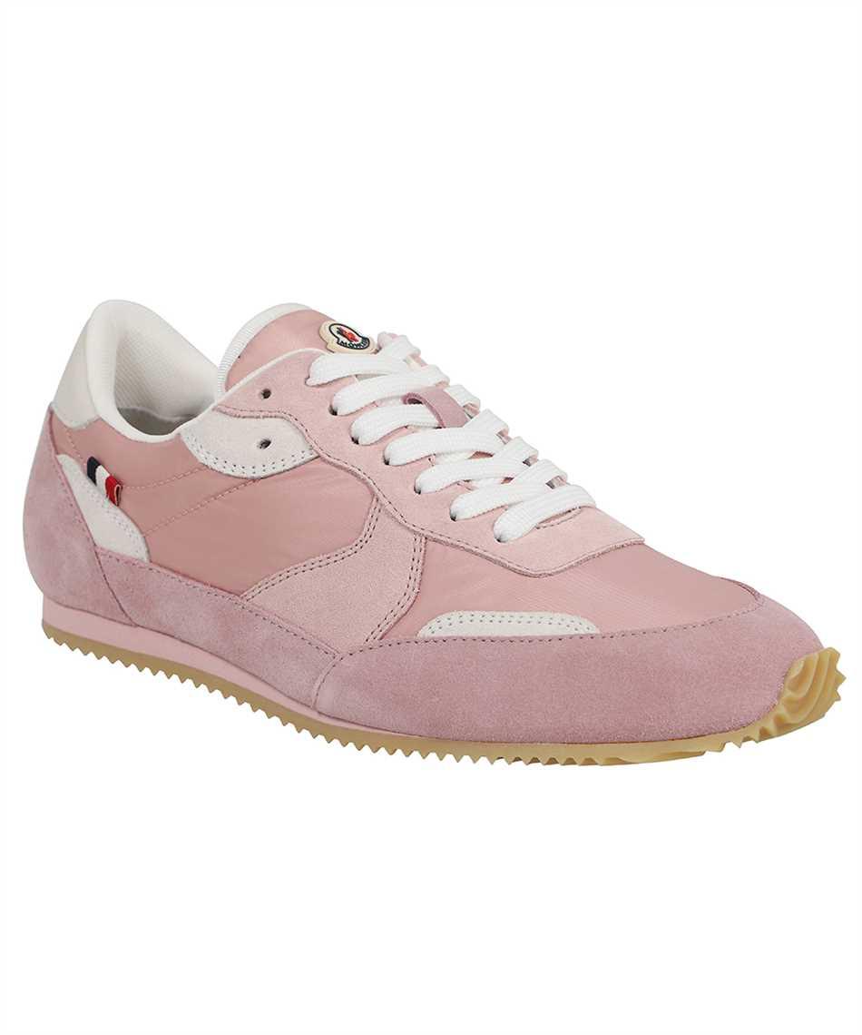 Moncler 4M728.40 02SSM PRECIPICE Sneakers 2