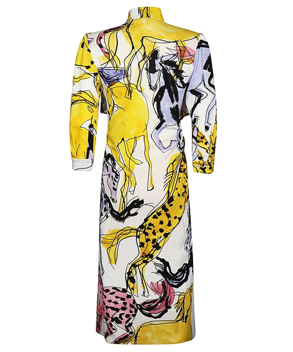 Stella McCartney 600399 SOA08 KAELA Dress 2