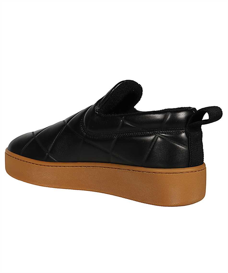Bottega Veneta 639736 V02X0 THE QUILT Sneakers 3