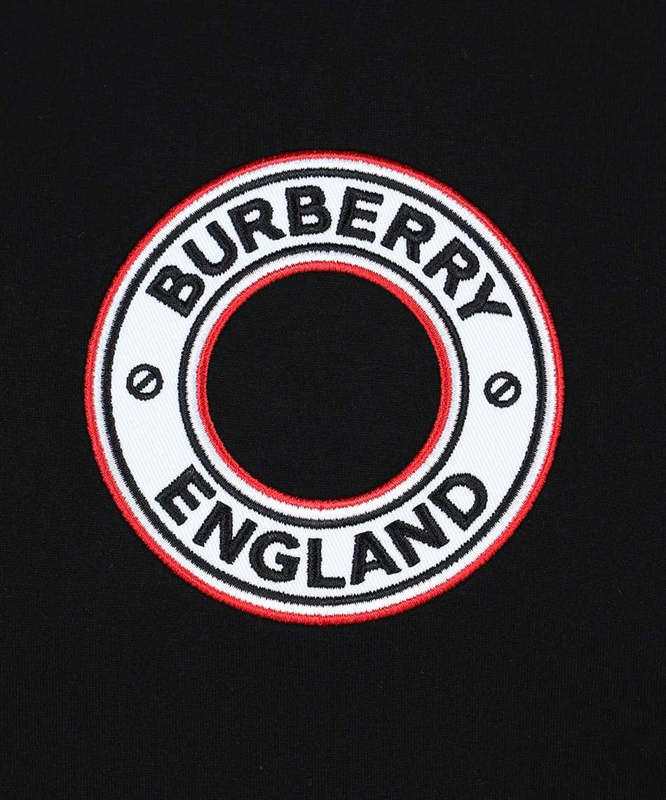 Burberry 8037047 ARCHWAY T-Shirt 3