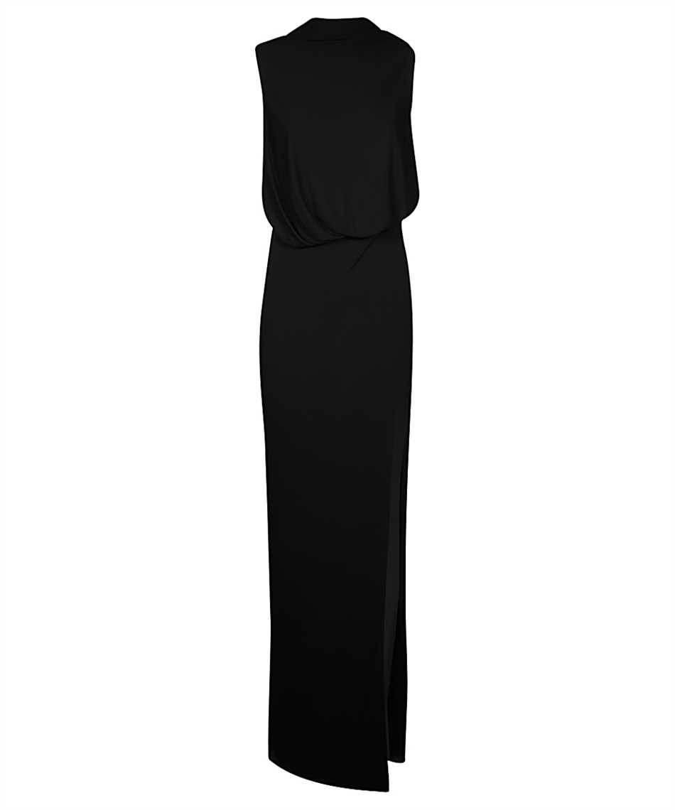 Tom Ford ABJ412 FAX613 Kleid 1