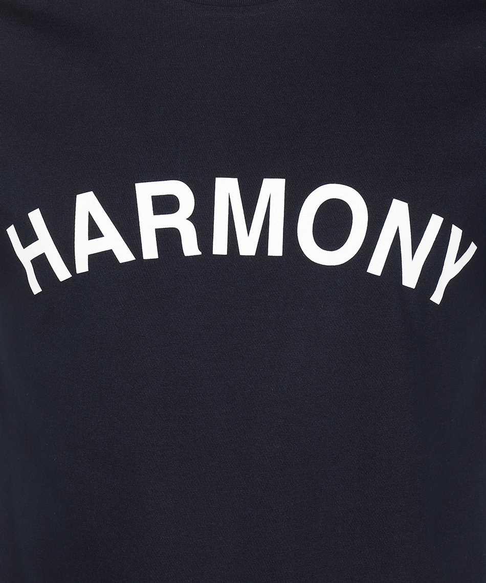 Harmony BCO016-HSH021 TEO T-shirt 3