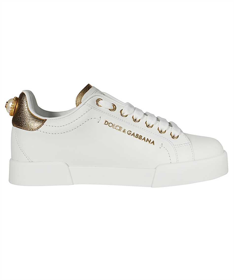 Dolce & Gabbana CK1602 AN298 Sneakers 1