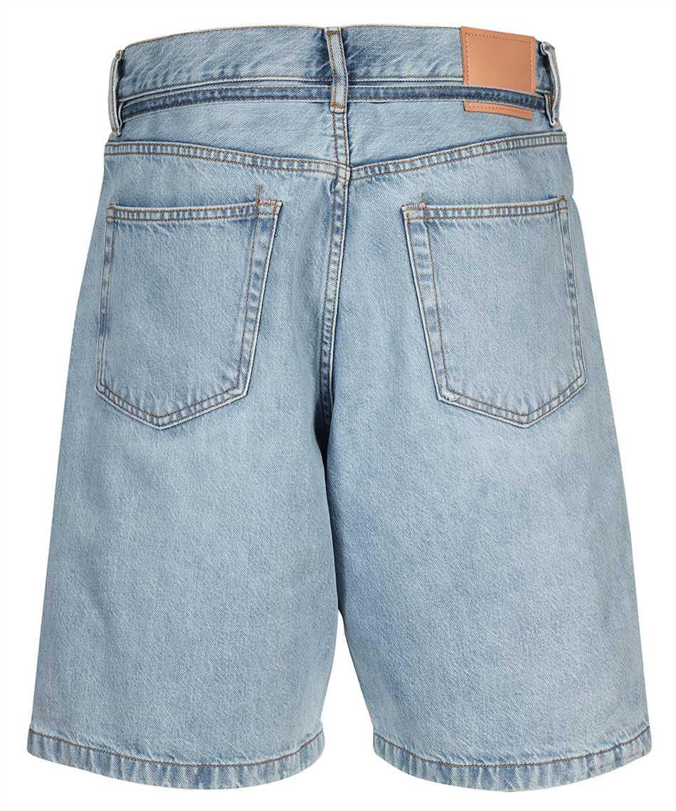 Acne FN MN SHOR000076 Shorts 2