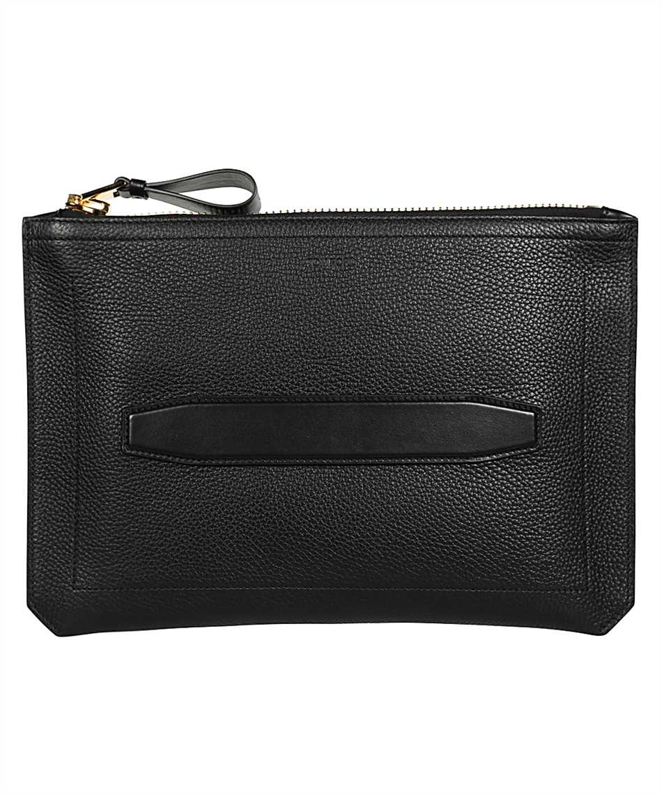 Tom Ford H0419T LCL037 Bag 1