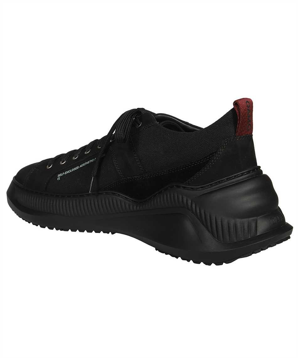 OAMC OASS89521A FREE SOLO LOW Sneakers 3