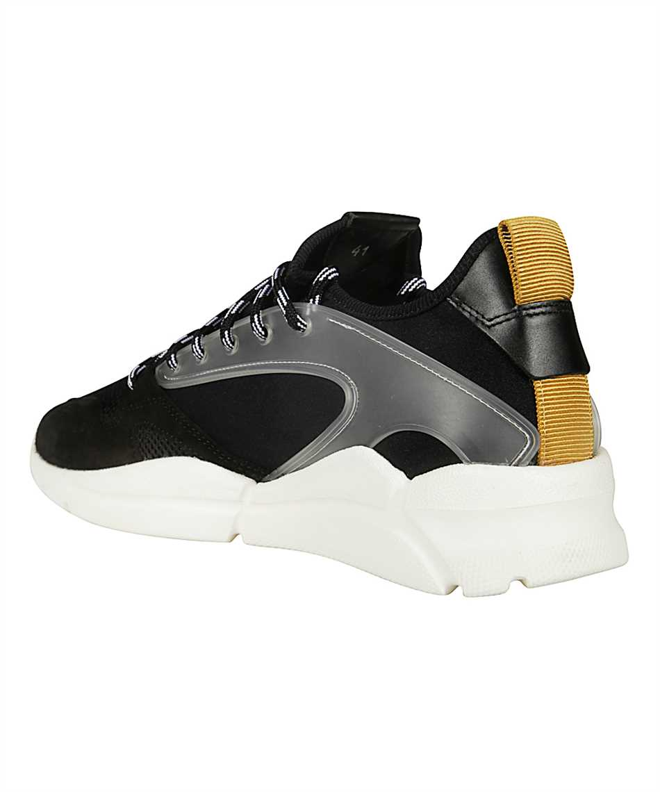 Moncler 10359.00 02S08 Sneakers 3