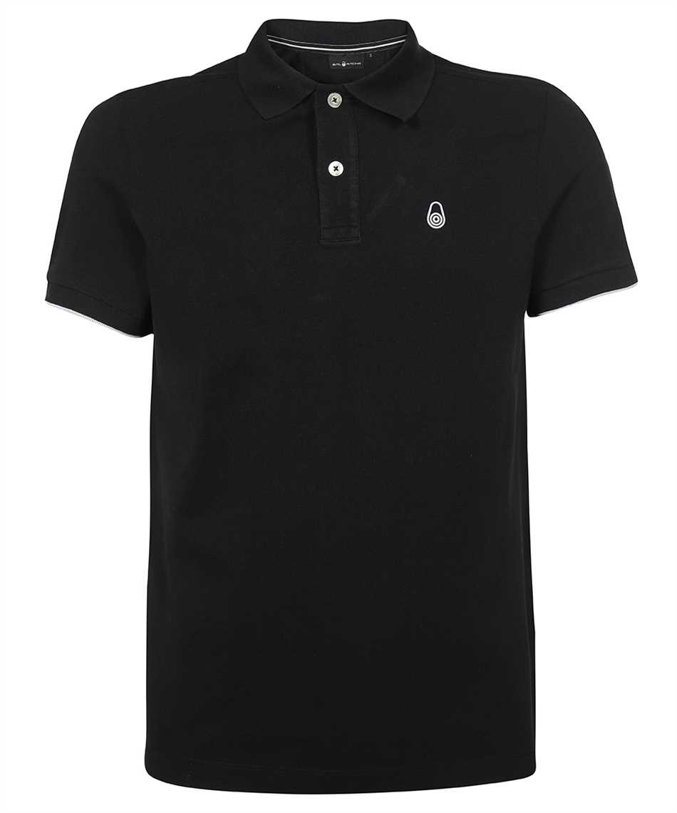 Sail Racing 1911522 BOWMAN Polo 1