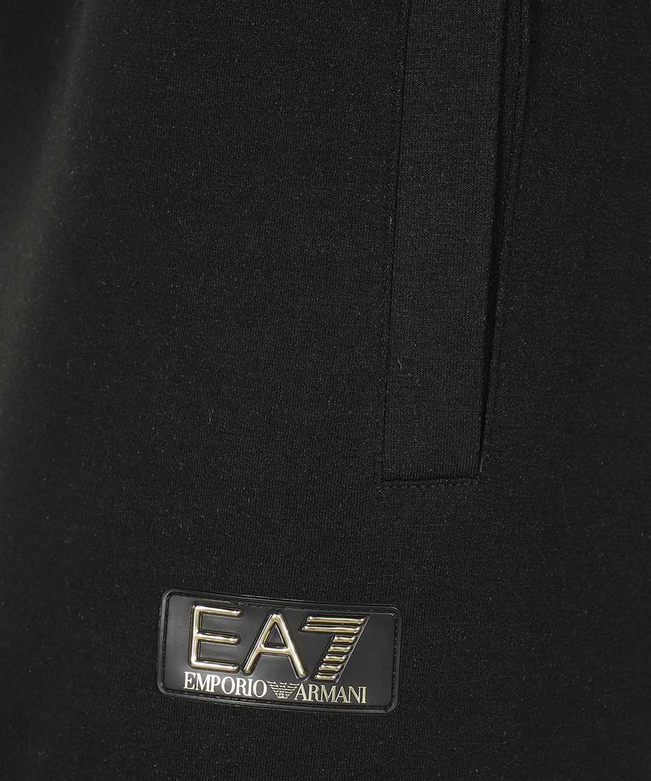 EA7 3HPP90 PJ4EZ Hose 3