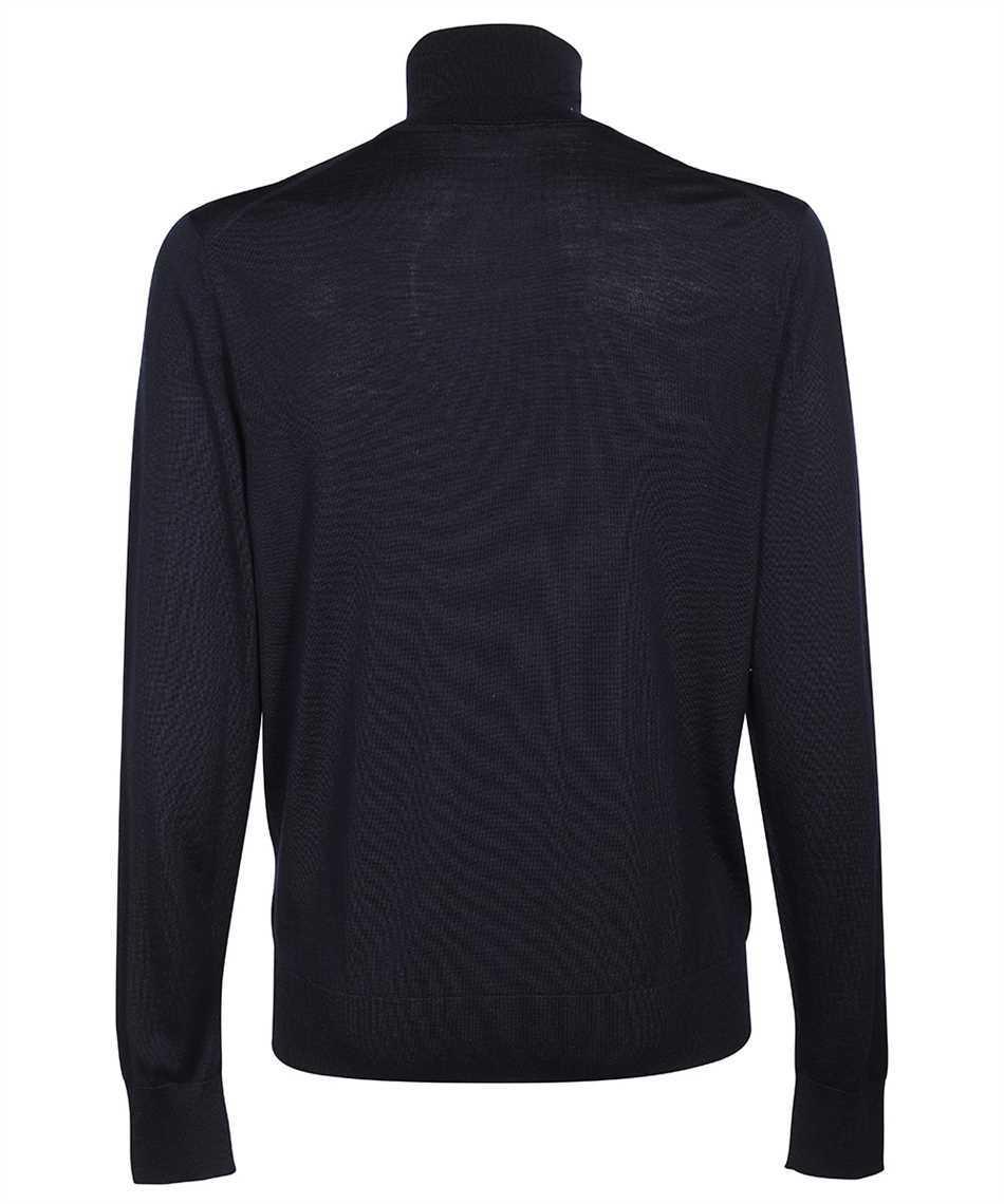 Dolce & Gabbana GX625T JAVOP TURTLE-NECK Strick 2