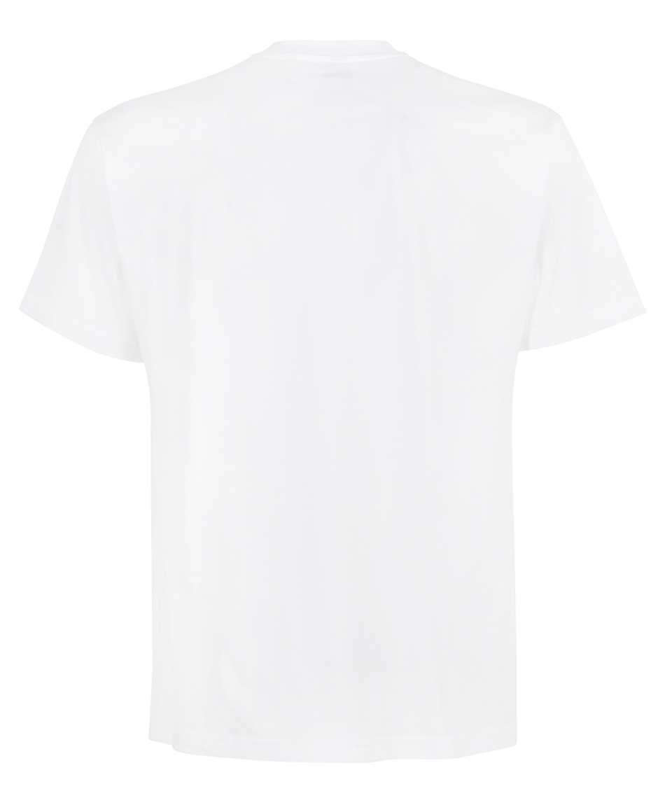 Burberry 8042749 ABEL T-shirt 2
