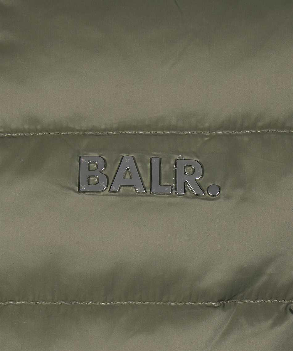 Balr. BALR. Army Slim Down Jacket Jacket 3