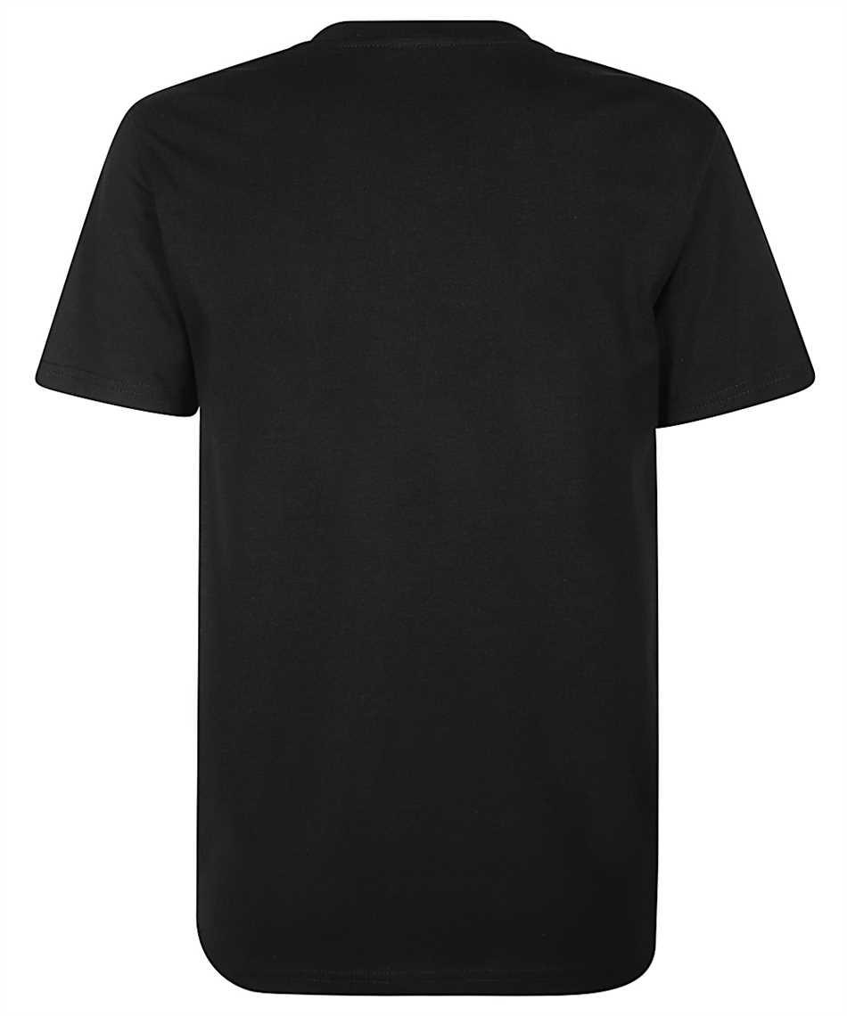NIL&MON BAT NGAGA T-Shirt 2