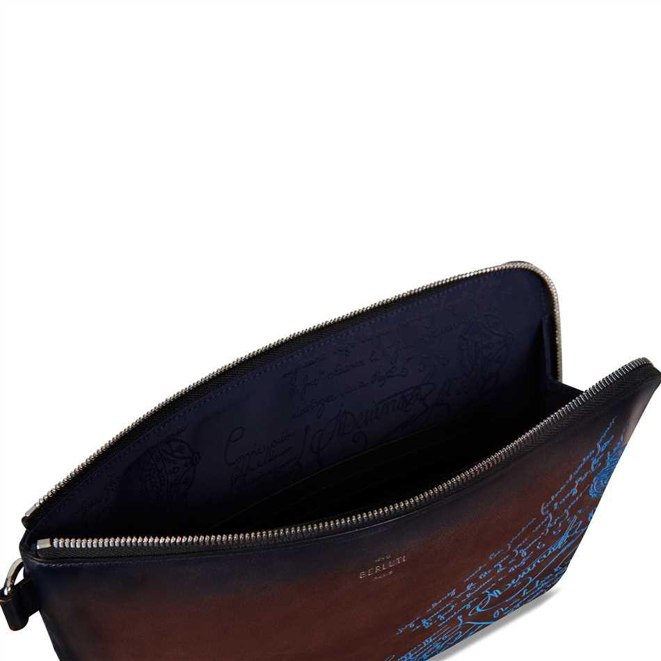 BERLUTI M196065 Bag 3