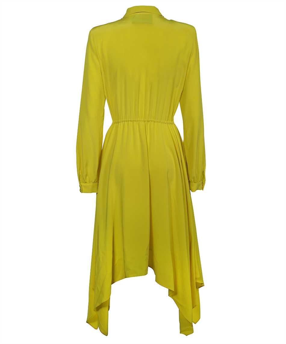 John Richmond RWP21020 Dress 2
