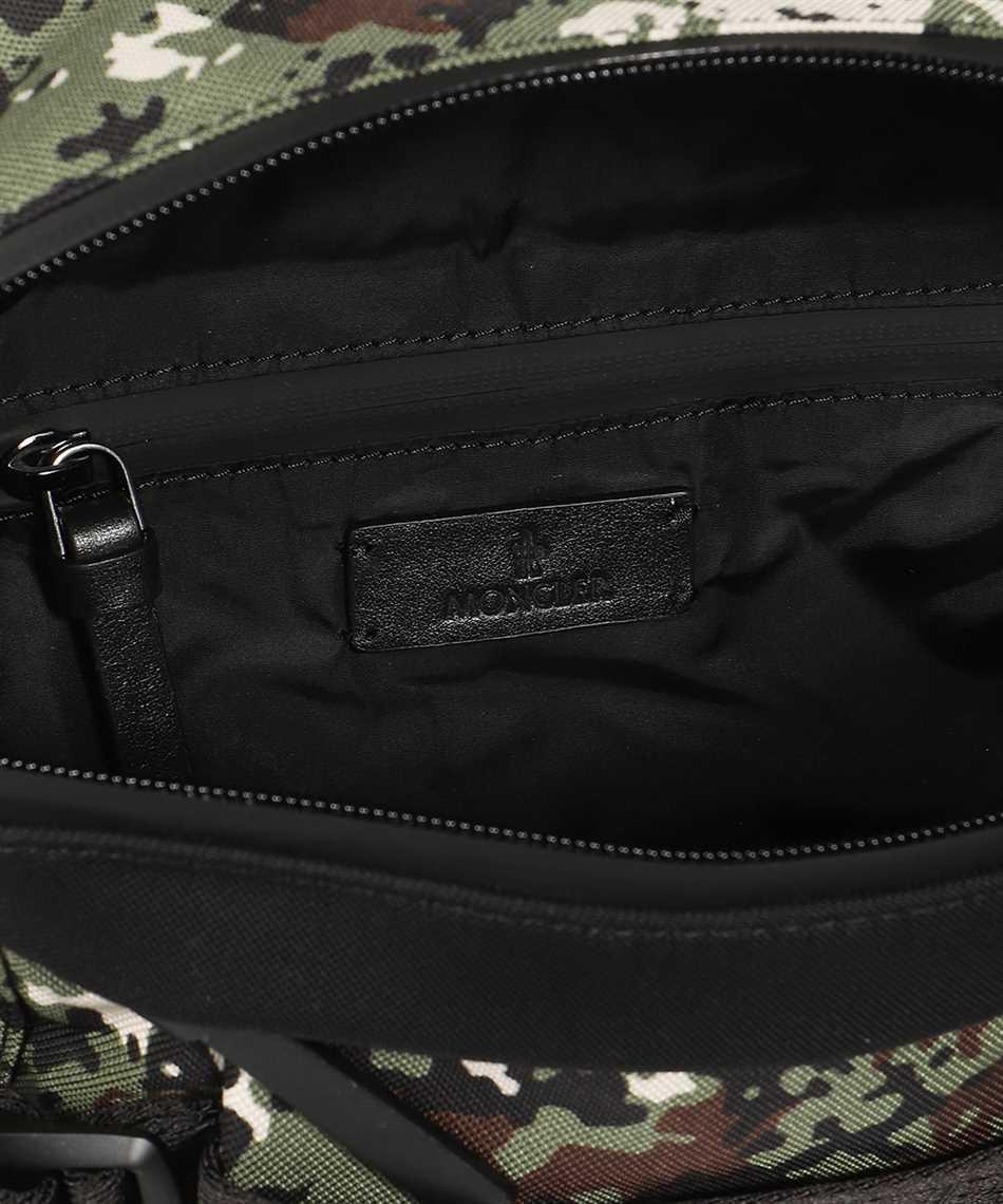 Moncler 5M703.00 02SKW ARGENS Belt bag 3