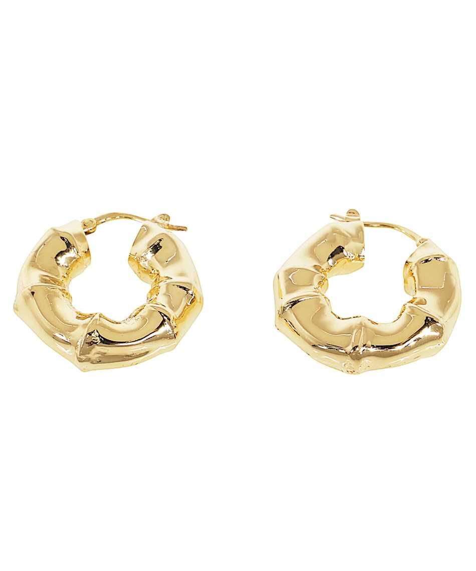 Bottega Veneta 606113 VAHU0 Earrings 2