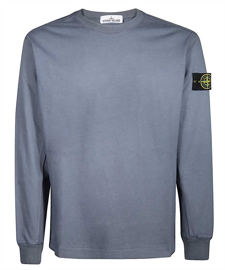 Stone Island 62350 Sweatshirt 1
