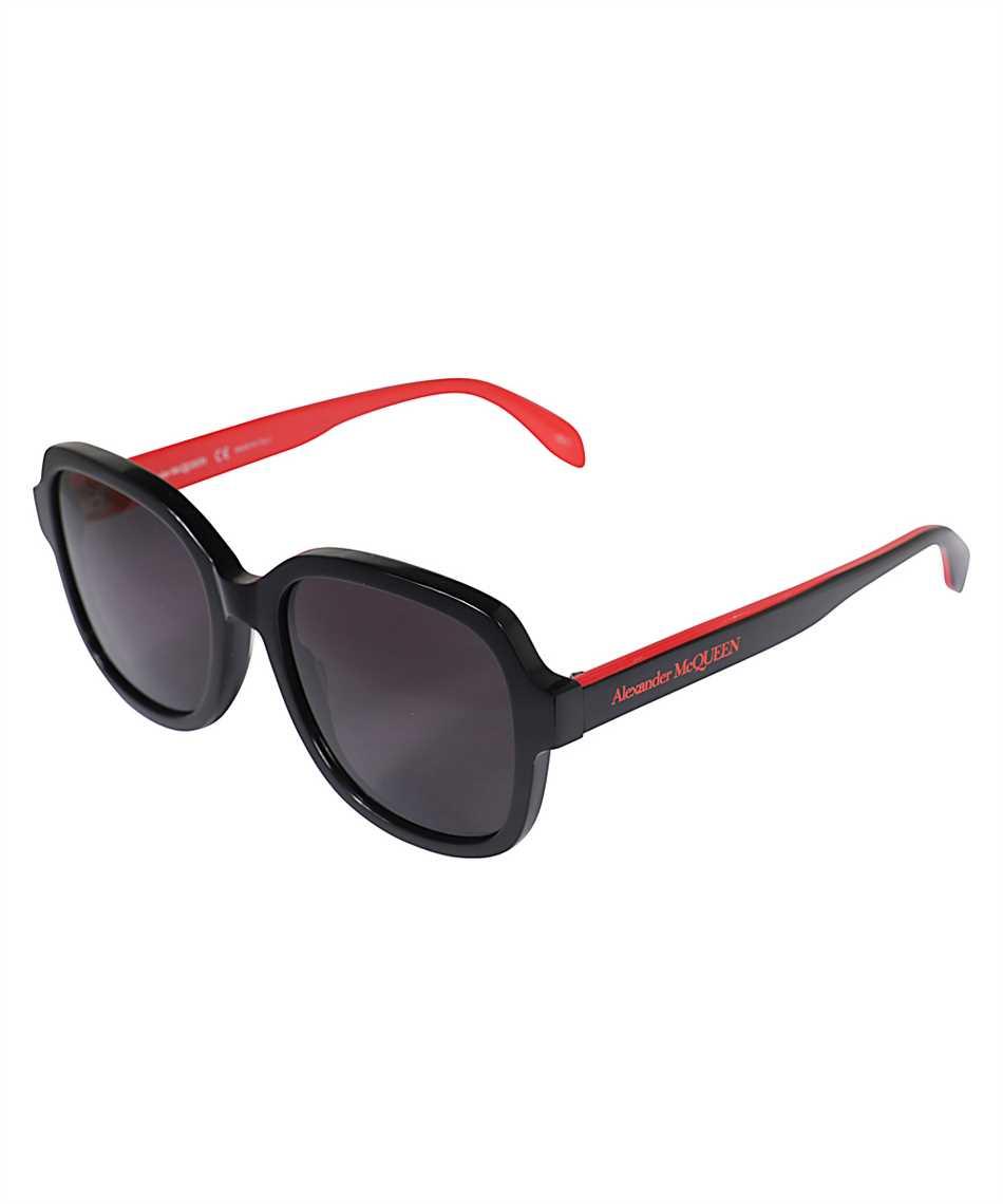 Alexander McQueen 649828 J0740 Sunglasses 2