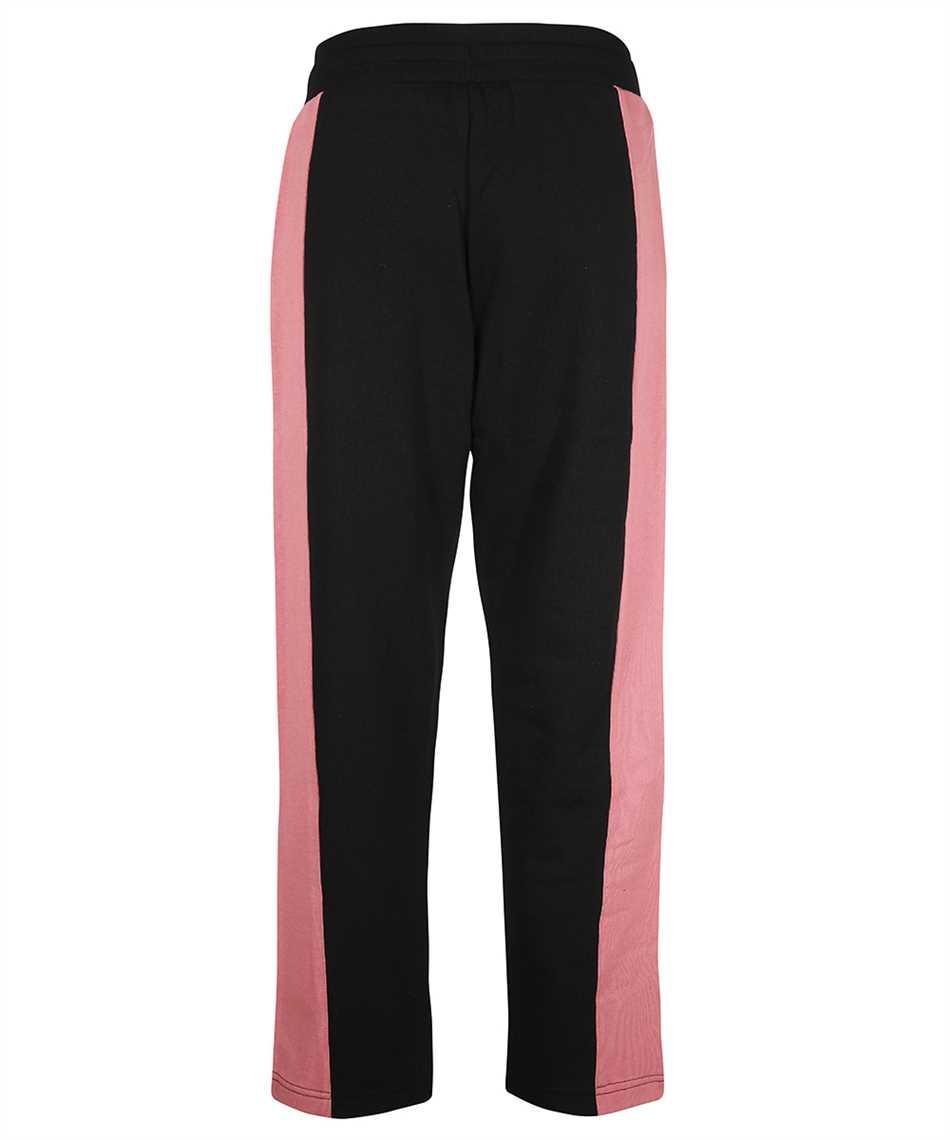 Armani Exchange 6KYP76 YJ5TZ JOGGER Trousers 2