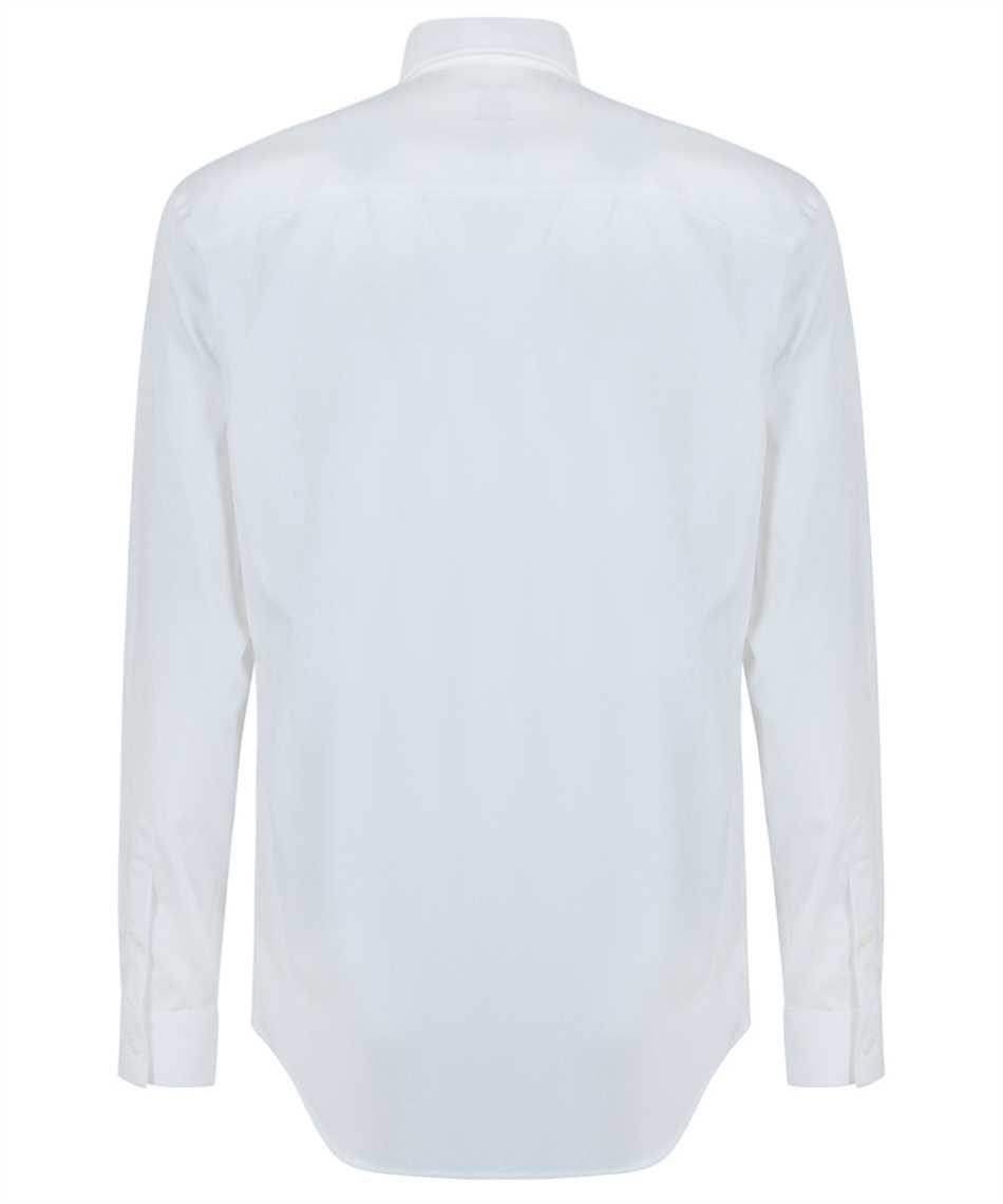 Burberry 8036763 CADDINGTON Shirt 2