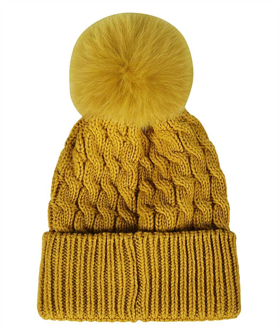 Moncler Grenoble 3B700.01 0402A Cappello 2