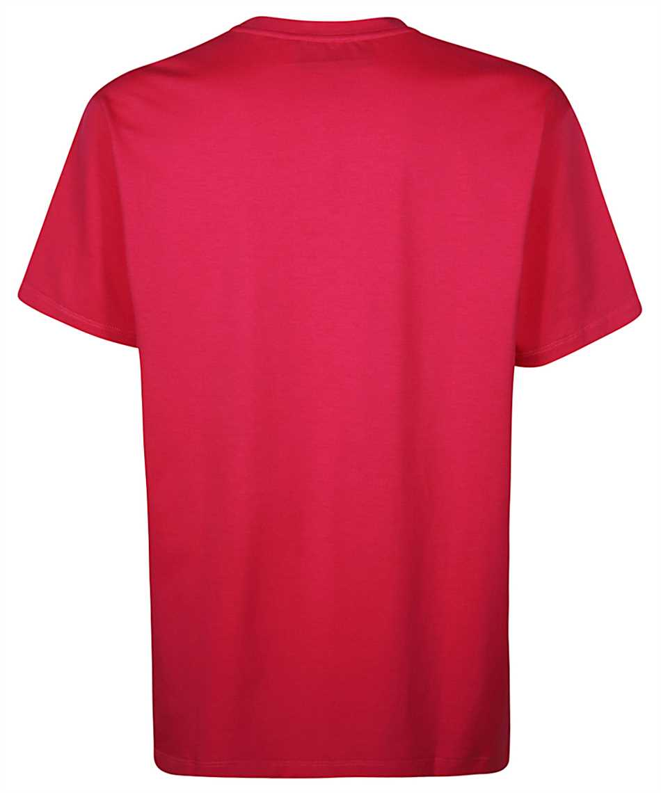 Gucci 565806 XJB66 DISNEY OVERSIZE T-shirt 2
