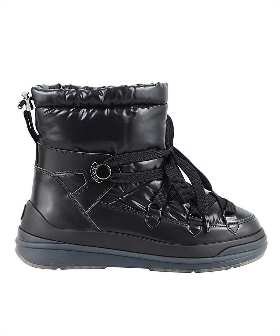 Moncler 4H501.00 02SFA FLORINE Stiefel 1