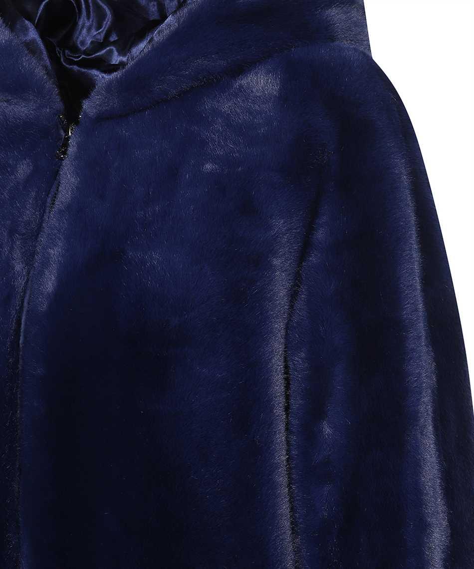 Emporio Armani 6K2L88 2NNUZ Coat 3