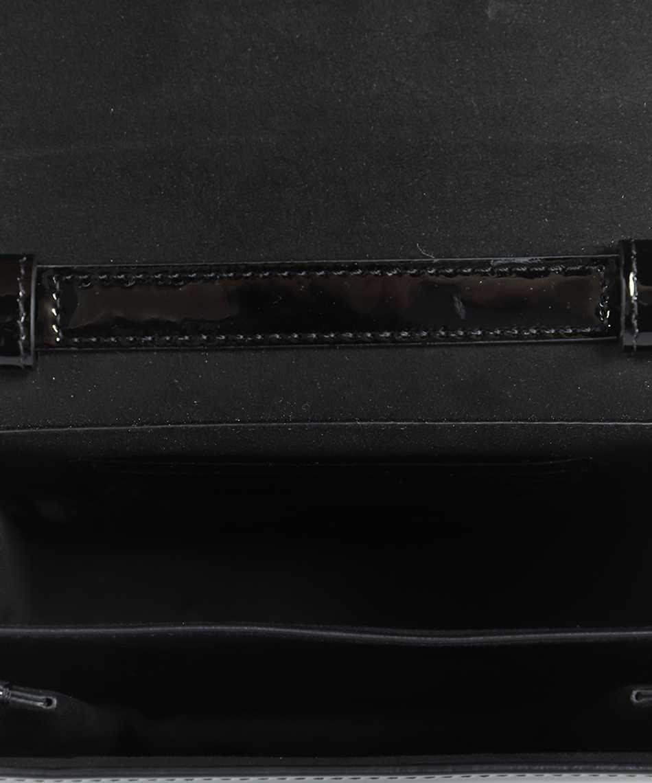 Fendi 8BT317 A5AU KARLIGRAPHY Bag 3
