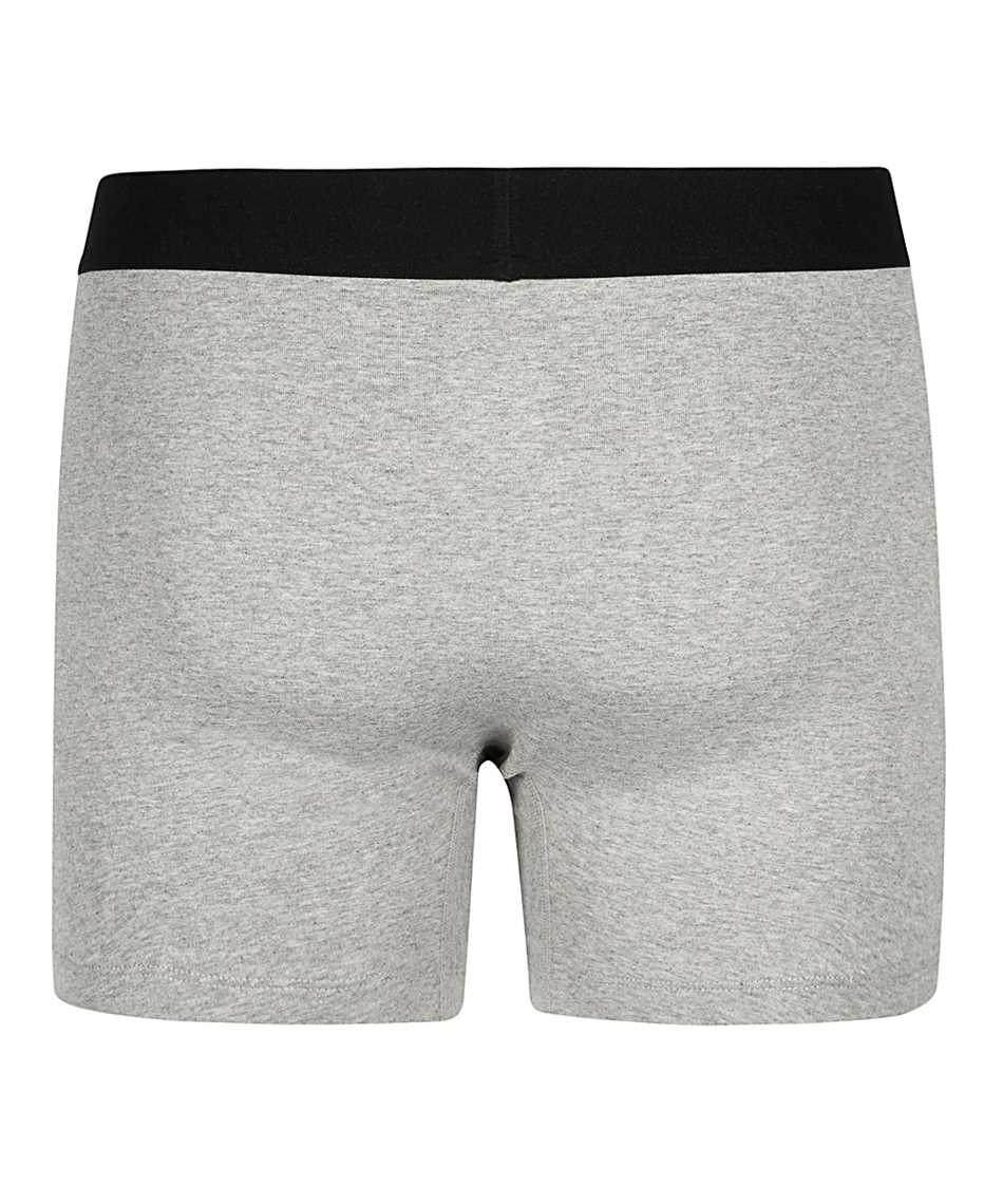 Balr. BALR. Trunks 2-Pack Boxers 2