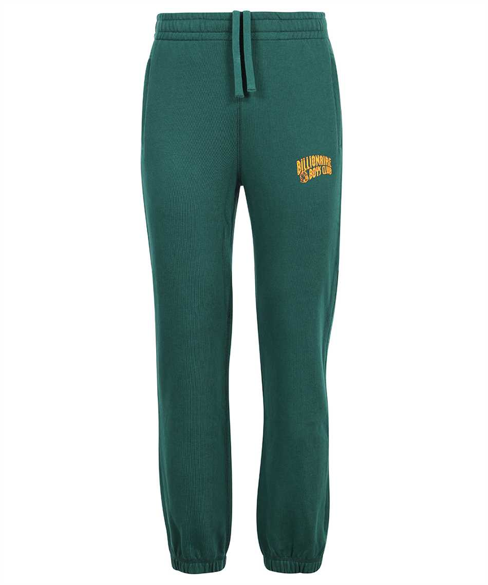 Billionaire Boys Club BC001 SMALL ARCH LOGO Trousers 1