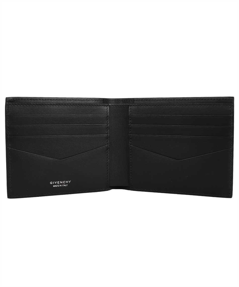 Givenchy BK609AK1C2 BILLFOLD Wallet 3